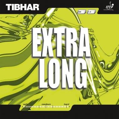 extra long_1