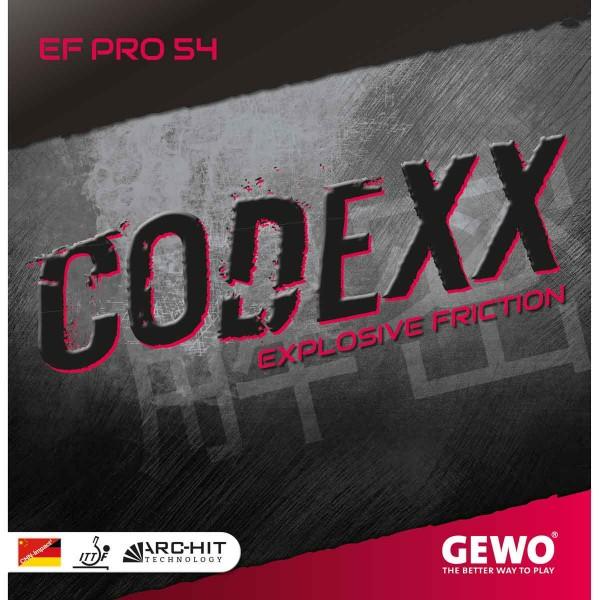 CodexxEFPro54_1