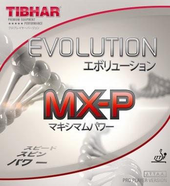 evolution_mxp_1