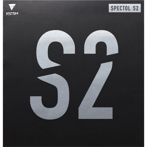 SPECTOL_S2_1