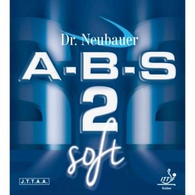 ABS 2 soft_1
