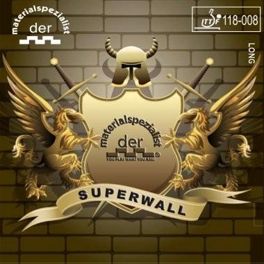 superwall_webshop_1