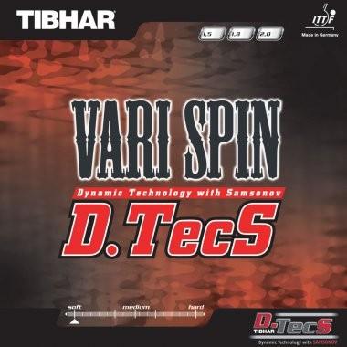 vari spin dtecs_1