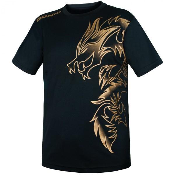 donic-t_shirt_dragon-black-front-web_1