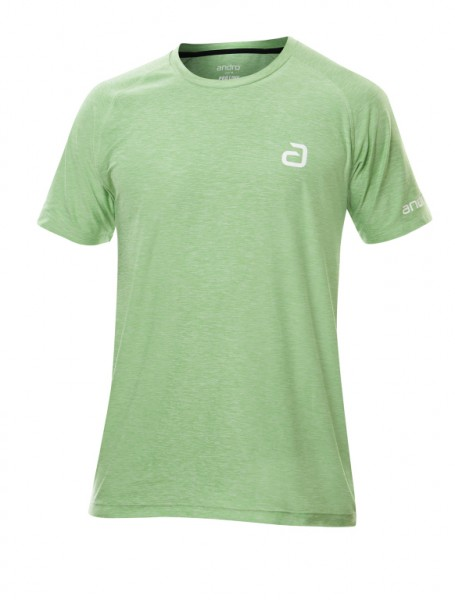 302169-melange-shirt-pro-green_klein_WebShop_1