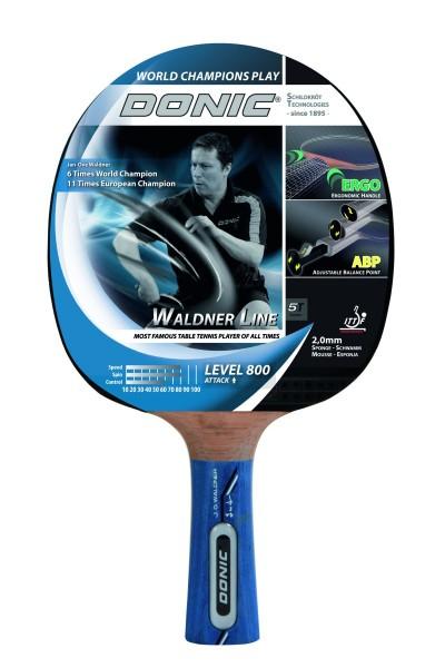 Waldner-800