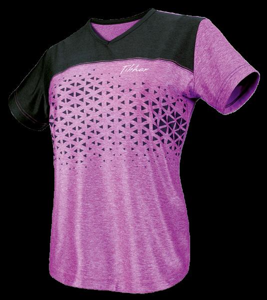 game_pro_lady_shirt_violet_black_1