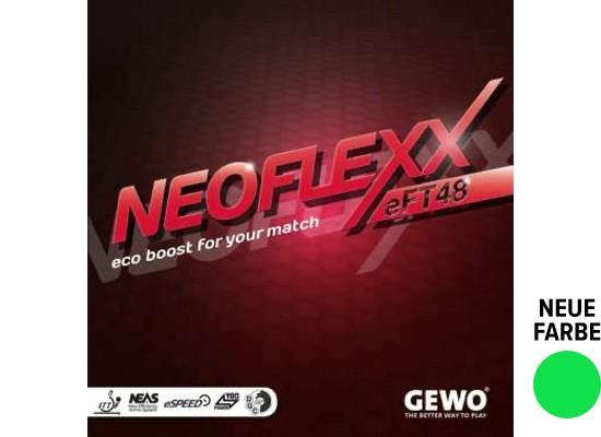 THUMBNAIL_GEWO_Neoflexx_eFT48-1
