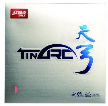 tinarc_1