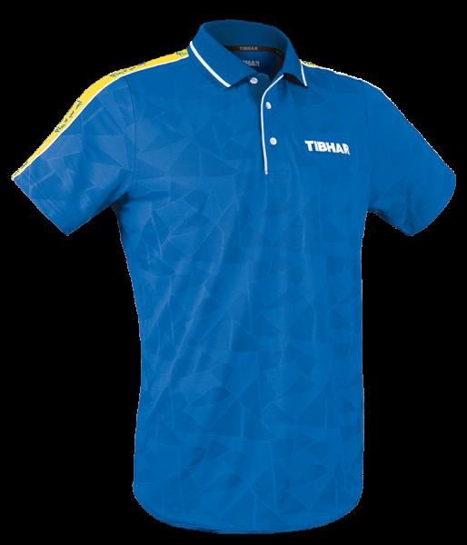 primus_shirt_blue_1