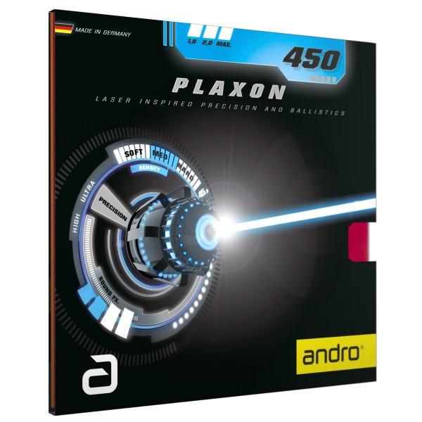 112252_rubber_Plaxon_450_3D_72dpi_rgb_1