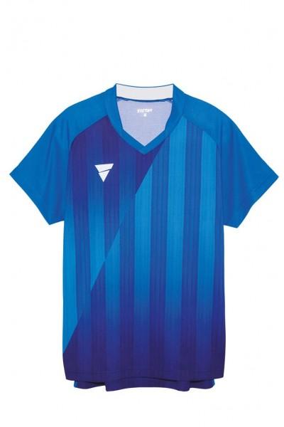 v-shirt211_blau1024x768_1