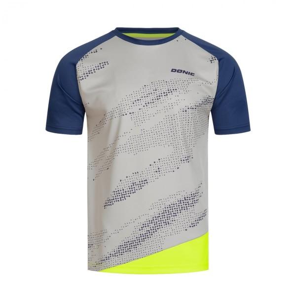 donic-shirt_mirage-grey-front-web_1