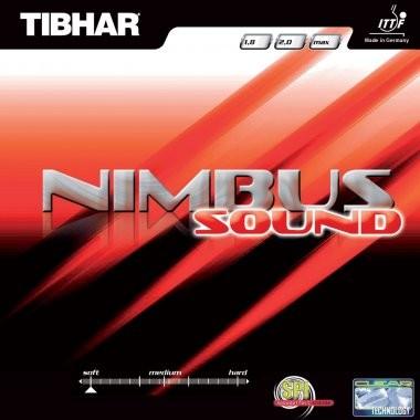 nimbus sound_1