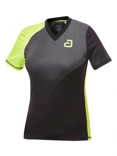 302165-campell-w-shirt-black-yellow_WebShop_1