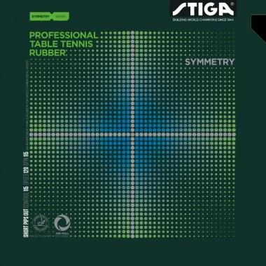 symmetry1024x768_1