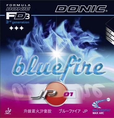 bluefire_jp_01_20130410_1899643833_1