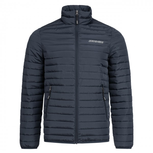 donic-jacket_assist-navy-front-web_1