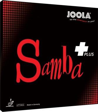 samba plus_1
