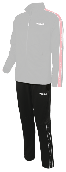 PRIMUS_TS_black_trousers_1-2