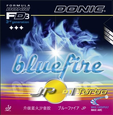 _donic_bluefire_jp01_turbo_cover_20140226_1879843517_1