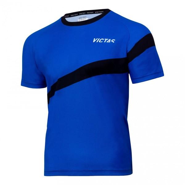 v-tshirt216_blue_web(1)_1