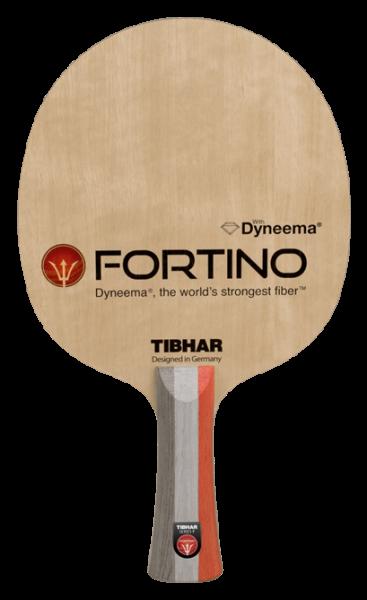 fortino_series_f_ortho_1