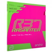 112286_rubber_rasanter_r37_3d_72dpi_rgb(1)_1