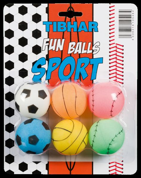 funballs_sport