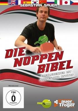 noppenbiebel-front