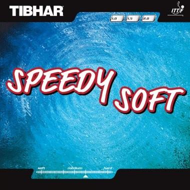 Speedy soft_1