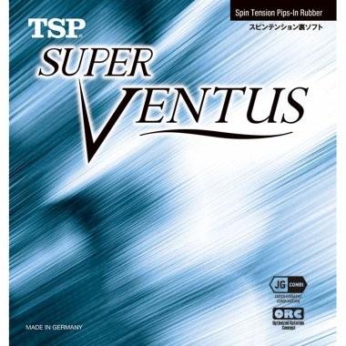 superventus_1