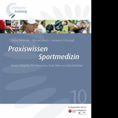 praxiswissen-sportmedizin