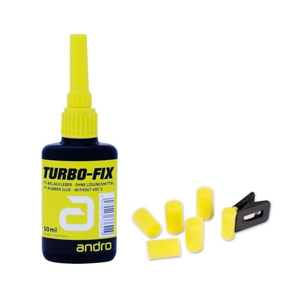 TurboFix_50ml