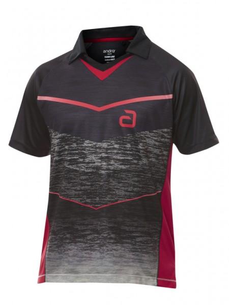 302153-minto-shirt-blk-red_WebShop_1