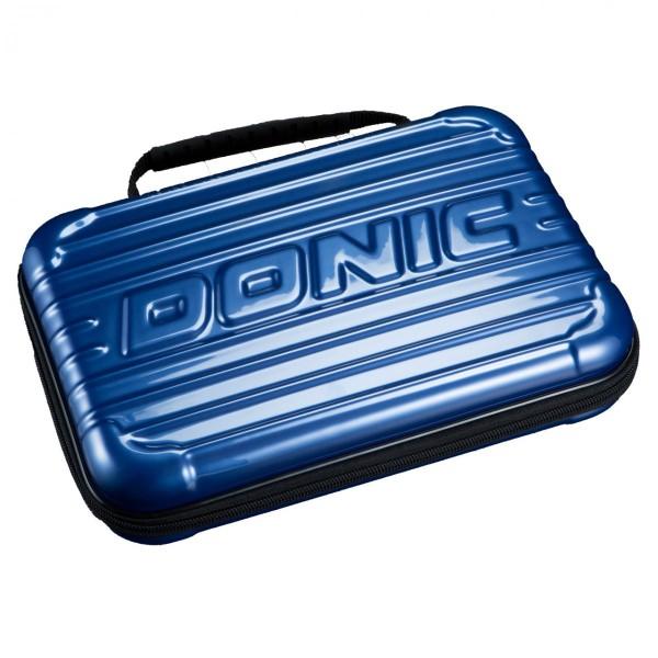 donic-racket_case_hardcase-blue-web