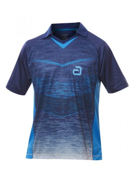 302152-minto-shirt-darkblue_WebShop_1