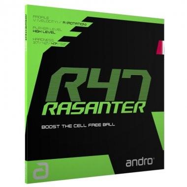 112288_rubber_rasanter_r47_3d_72dpi_rgb_1