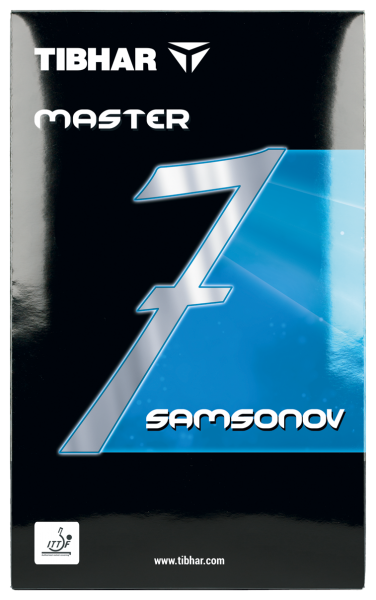 Master_Samsonov