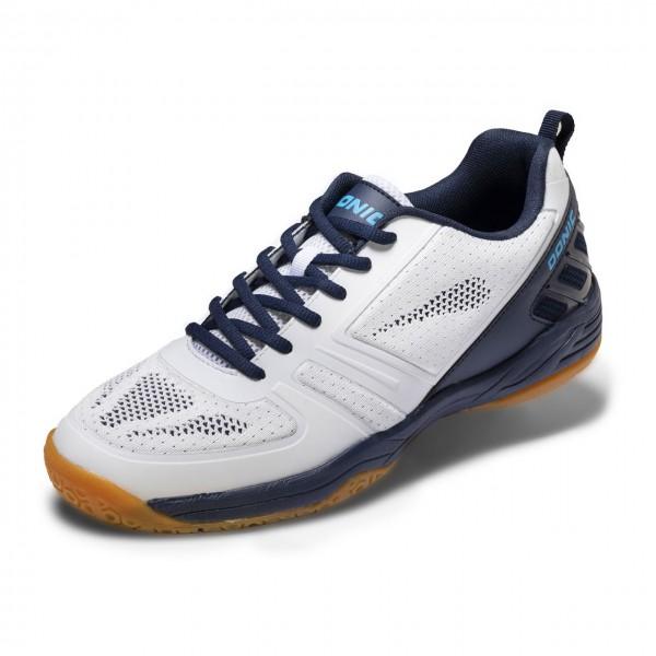donic-shoe_reflex-white-blue-side-web