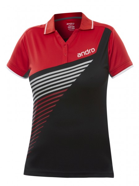 302156-harris-w-shirt-black-red_WebShop_1