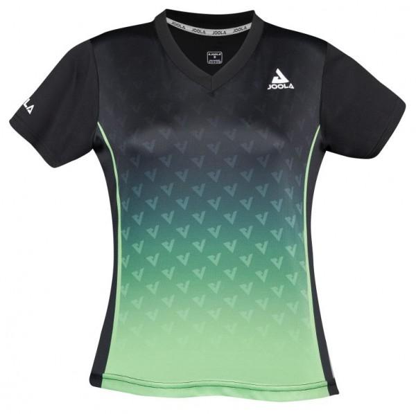 96165_Lady_Shirt_Viro_green_Web_1