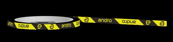 mockup_kantenband_andro-01