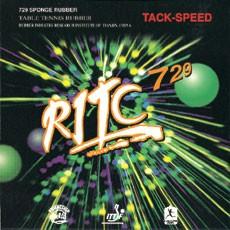 729 RITC_1