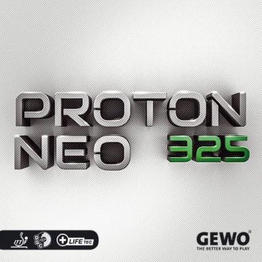 protonneo325_1