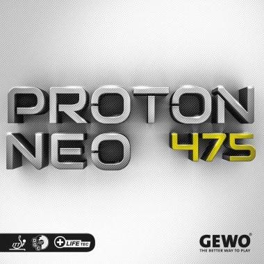 proton_neo_475_1