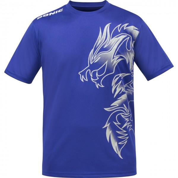 donic-shirt_dragon-royal-web_1