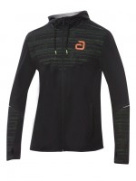 342101-zedar-jacket-blk-green_webshop_1