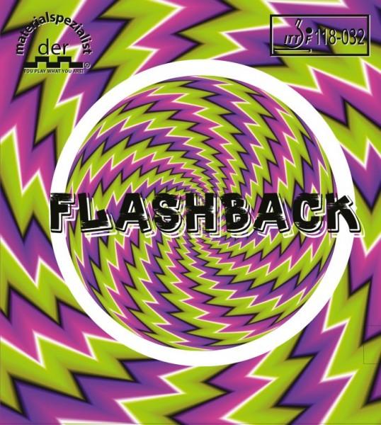 flashback_Web_1