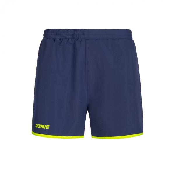 donic-shorts_loop-navy-front-web_1